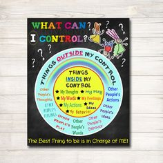 School Counselor Poster, Counselors Are Acronym Art, Office Decor, Counselor Office Decor, Child Psychologist Child Therapist Counselor Gift School Counselor Office, Counseling Office Decor, Therapy Office Decor, School Social Work, School Counseling, Psychologist Office, School Office, Classroom Decor, Counseling Posters