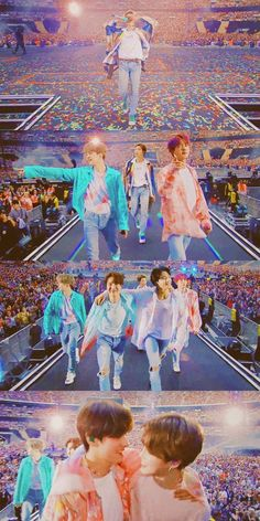 vmin bts \ vmin bts - vmin bts wallpaper - vmin bts so cute - vmin bts aesthetic - vmin bts selca - vmin bts fanart - vmin bts gif - vmin bts couple Foto Bts, Bts Taehyung, Bts Bangtan Boy, Namjoon, Billboard Music Awards, Kpop, Bts Boyfriend, Bts Kim, Bts Cute