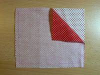 AllerHandArbeiten: Nähanleitung Taschentüchertasche (Tatüta)