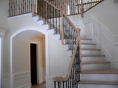 Interested in Custom Building A New Home in New Jersey? We are currently moving in the direction of Custom Building again on many of the Lots we have available to us. http://www.njestates.net/real-estate/nj/luxury-new-homes