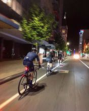 apshipp66 on.apshipp66The city at night. Cruising around during the MYeah Wolf Pack Super Blood Moon ride. Riding in the city after dark is always fun. Gives you a whole new perspective.  #rideordie #bikelife #cyclistaus #auscyclist #cyclist #strava #mamilyeah #stravacycling #stravaphoto #blacksheepcycling #bsc #cannondale  #skratchlabs #cycle #cycling #bike #ride #youngiestillsux #rapha #belgianboysclub #bbc #perthisok #freo #freolife #ride #bike #perth #caad10 #rapha