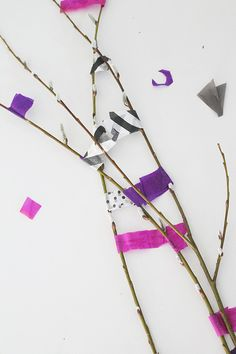 p i i p a d o o Bobby Pins, Hair Accessories, Holidays, Beauty, Holiday, Hairpin, Cosmetology, Holidays Events, Vacations