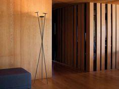 70 beste afbeeldingen van vloerlampen floors floor lamps en flooring