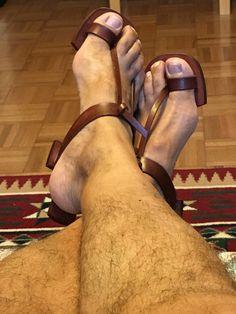 #sandals #cuoio #uomo #barefoot #sandaliuomo #pelle #leather #sandalsbarefoot #sandalsmen