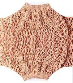 Faire un sac filet au crochet Filet Crochet, Crochet Diy, Crochet Mandala, Net Bag, Valentine Decorations, Haberdashery, Hobbies And Crafts, Making Ideas, Chic