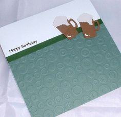 278 best images about cricut birthday Cricut Birthday Cards, Birthday Verses For Cards, Birthday Cards For Brother, Handmade Birthday Cards, Cricut Cards, Paper Cards, Diy Cards, Men's Cards, Greeting Cards