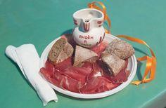 Kauniiden vuorten ympäröimässä Pohjois-Italian Chiavennassa, slow food –kulttuuristaan tunnetussa kaupungissa paahtaa ja paukkuu. Vatsan seudulla nimittäin.  Vietetään Sagra dei Crottin ruoka- ja viinijuhlaa, joka alkoi jo perjantaina. //  Lue koko juttu:  http://www.kaukokaipuumatkablogi.net/sagra-dei-crotti-paukuttaa-napoja/
