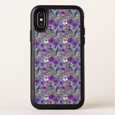 iPhone 8 Plus / 7 Plus Silikon Case – Rosenrot - Apple (AT)