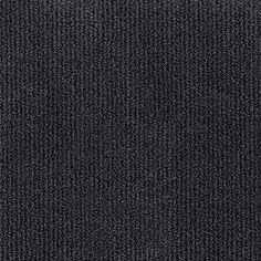 Foss Ridgeline x Needle-Punch Carpet Tile Mohawk Carpet Tiles, Fur Carpet, Wall Carpet, Grey Carpet, Carpet Stairs, Plastic Drink Bottles, Indoor Outdoor Carpet, Custom Area Rugs, Textured Carpet