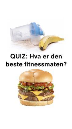 Hva er best å spise til frokost for Fitness? Classy, Mens Fashion, Humor, Memes, Health, Fitness, Pictures, Moda Masculina, Man Fashion