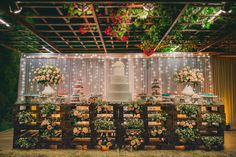 Fotografo de casamentos - A Arte de contar Histórias... - Blog - Rafaella❤Sanzio   casamento