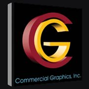 Commercial Graphics Inc. - Sterling Heights, MI - Printing Service, Graphic Design | Facebook