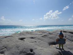 #AgaveLoco #Beach #Cancun #Mexico #places #travel #Mayan #Nikon #P900 #NikonP900
