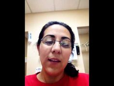 Dental Treatment Romeoville IL - Dental Testimonial - Dentistry  http://romeovillesmiles.com