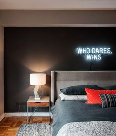 Bedroom Design Ideas Men black bedroom ideas, inspiration for master bedroom designs