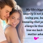 Missing Husband Quotes | Romantic & Sweet Love SMS for Husband Missing Husband Quotes, Missing Quotes, Love Is Sweet, My Love, Love Sms, Life Quotes, Romantic, Modern, Quotes About Life