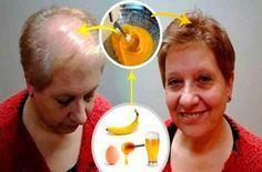 Рецепт для роста волос, даже врачи безмолвны! http://optim1stka.ru/2017/09/10/retsept-dlya-rosta-volos-dazhe-vrachi-bezmolvny/