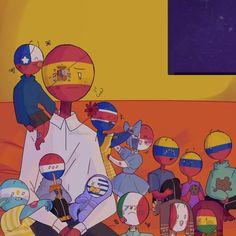 Read from the story ♡ countryHumans artbook ♡ by freestarsssss (🐳) with reads. Hola uw u ¿PorqUe no aCtuaLizo? Hetalia, Cristiano Ronaldo Cr7, Mundo Comic, Anime Angel, Country Art, Human Art, Cool Countries, Wholesome Memes, Kawaii Anime