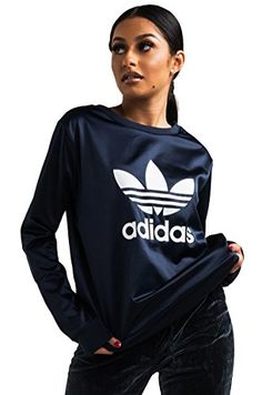 7b34018dc4d jumpsuit black and white adidas tracksuit adidas originals jacket White  Adidas Tracksuit