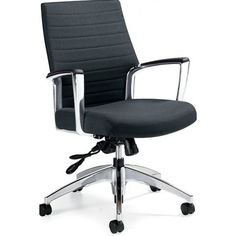 145 best office chairs images office chairs office desk chairs rh pinterest com