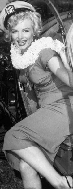 661afafca19 1952 Marilyn Monroe Marilyn Monroe Photos