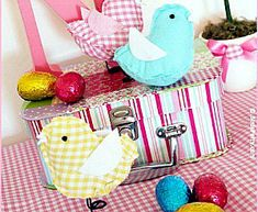 69 simply adorable easter craft ideas easter crafts easter art 65 unique easter crafts ideas easter craft projects for kids and adults to make negle Choice Image