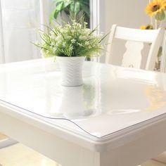 8 件のおすすめ画像ボードテーブルクロス 透明 Table Top