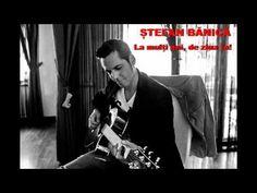 Stefan Banica - La multi ani, de ziua ta! - YouTube Happy Biryhday, Motto, Youtube, Mottos, Youtubers, Youtube Movies
