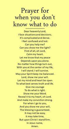 Prayer Scriptures, Bible Prayers, Faith Prayer, Prayer Quotes, Bible Verses Quotes, Prayer To God, Daily Devotional Prayer, Night Prayer, Jesus Prayer