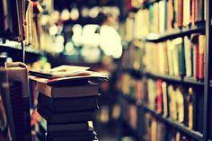 Muslim parenting books teaching children jihad sold in high street Reading Lists, Book Lists, Reading Books, I Love Books, Books To Read, London Bookstore, Strand Bookstore, Muslim Book, Literary Fiction