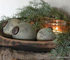 ▪ Home ▪ ▪ Home ▪ - Thanksgiving Decorations Primitive Christmas, Woodland Christmas, Nordic Christmas, Natural Christmas, Christmas 2017, Country Christmas, Simple Christmas, Winter Christmas, Merry Christmas