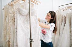 Which Wedding Dress Do You Like Best?