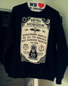 I want this! they sell them at hot topic- Can this be the start of a petition for Hot Topic in ENgland?