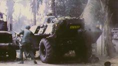 Vietnam War Videos