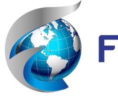 Web Sayfası Yapan Firmalar
