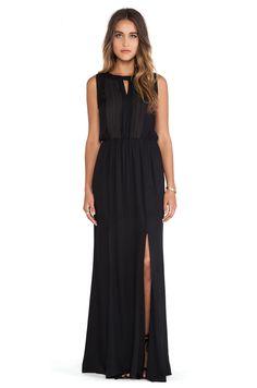 46 Best Clothing Dresses Black Tie Affair Evening Gowns Images