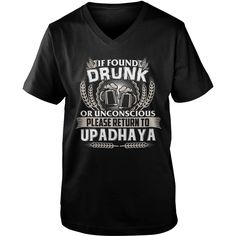Happy To Be UPADHAYA Tshirt #gift #ideas #Popular #Everything #Videos #Shop #Animals #pets #Architecture #Art #Cars #motorcycles #Celebrities #DIY #crafts #Design #Education #Entertainment #Food #drink #Gardening #Geek #Hair #beauty #Health #fitness #History #Holidays #events #Home decor #Humor #Illustrations #posters #Kids #parenting #Men #Outdoors #Photography #Products #Quotes #Science #nature #Sports #Tattoos #Technology #Travel #Weddings #Women