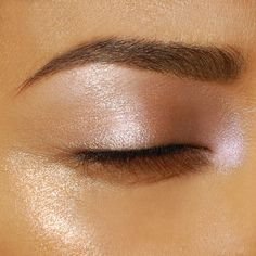 Gorgeous Makeup: Tips and Tricks With Eye Makeup and Eyeshadow – Makeup Design Ideas Makeup Guide, Eye Makeup Tips, Beauty Makeup, Makeup Ideas, Makeup Tutorials, Makeup Products, Eyebrow Makeup, Diy Beauty, Beauty Products