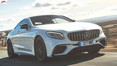 6 Very Important Life Style Tips To Reduce Wrinkles As You Get Older New Mercedes Amg, Car Magazine, Luxury Life, Getting Old, Luxury Cars, Super Cars, Autos, Cutaway, Fancy Cars