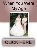 Everything you need to celebrate a 50th wedding anniversary or significant birthday