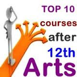 Career Options after 12th Arts,Career Options Availability after CBSE Class 12thArts,Different career options after 12th CBSE Board, Other CBSE Exam's Info, CBSE QnA,What to be done after class 12th, new job opportunities for class 12 th,Jobs and placement after class 12th, jobs for class 12th,12th pass jobs, career opportunities for class 12th, new career ventures for class 12 th  #governmentjobs #Jobs #jobsinindia #centralgovtjobs  #indian #indiajobs  #SocialMedia for Students