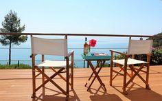 Uma associação para a segurança no Algarve está a alertar os turistas para o perigo do arrendamento fictício de imóveis para férias
