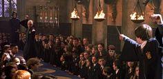 Por R$ 995 fãs de Harry Potter poderão jantar no grande salão de Hogwarts #Festa, #Filme, #Fotos, #Instagram, #M, #MakingOf, #Tv, #Warner http://popzone.tv/2016/10/por-r-995-fas-de-harry-potter-poderao-jantar-no-grande-salao-de-hogwarts.html