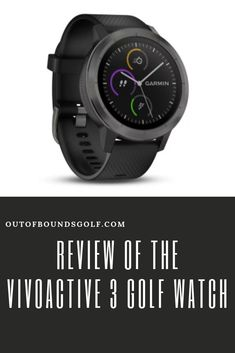 14 Fantastic Gps Golf Watches For Men Golf Watch Ladies Things To Know, Things That Bounce, Things To Come, Golf Stance, Club Face, Different Sports, Track Workout, All You Can, Golf Fashion