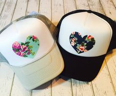 Hey, I found this really awesome Etsy listing at https://www.etsy.com/listing/223954820/cute-hat-trucker-hat-womens-hat-cute