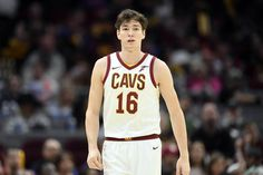 When the Cavaliers are and rebuilding around Cedi Osman I wonder how many Cavs fans will be in my DM's talking about nonsense. Cavs Basketball, Basketball Leagues, Hockey Girls, Hockey Mom, Ice Hockey, Celtic Nations, King Lebron, Celtic Pride, Nba League