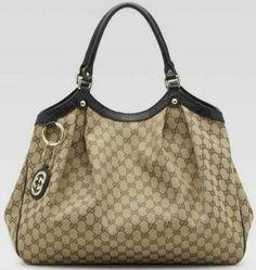 Item Type: Handbags    Handbags Type: Totes/Shoulder   Gender: Women   Main Material: PU   Hardness: Soft   Style: Fashion