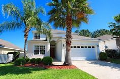 52985 by Executive Villas Florida - #VacationHomes - $162 - #Hotels #UnitedStatesofAmerica #Davenport http://www.justigo.club/hotels/united-states-of-america/davenport/52985-by-executive-villas-florida_95132.html