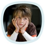 AGITATION, DIFFICULTÉS D'ATTENTION ET IMPULSIVITÉ, TDA/H OU PAS, ÇA SE TRAVAILLE! - SOS Nancy, coaching familial
