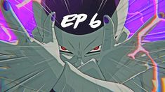 Dragon Ball FighterZ Walkthrough Gameplay Episode 6 - Story Mode Campaign There will be Full Story Walkthrough, All Cut Scenes, And Characters. Dragon Ball F. Red Ribbon, Dragon Ball, Trunks, Survival, Universe, Android, Army, Future, Model